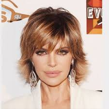 lisa rinna tutorial for her hair the 25 best lisa rinna husband ideas on pinterest lisa rinna