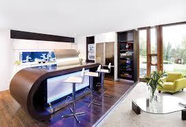 Kitchen Designs Ireland Glenvale Design Kitchens Bedrooms Sliding Wardrobes Armagh