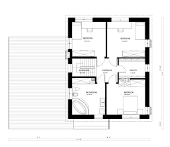 shouse house plans 1870 s house plans house design plans