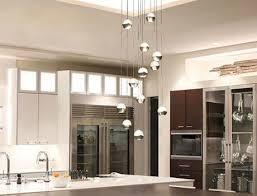 nice kitchen island light fixtures and best 25 kitchen island