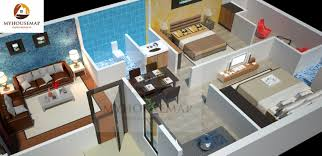 small house interior design indian style home interior ideas for