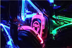 disco rental silent disco hire london uk hire silent disco equipment