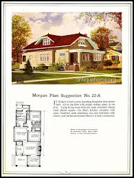 morgan house plans house vintage house plans and bungalow