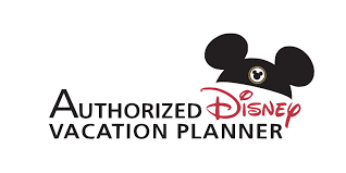 Arkansas How To Become A Disney Travel Agent images Disney vacation packages disney cruise line disney world png