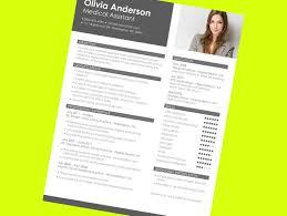resume builder reviews smart resume builder free resume example and writing download smart resume builder reviews