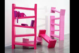 Pretty Bookcases Interesting Bookcases Pretty 13 Cool Home Gnscl