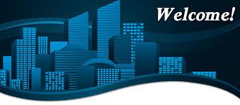 design management richmond va sterling management corp of va llc richmond va rentals