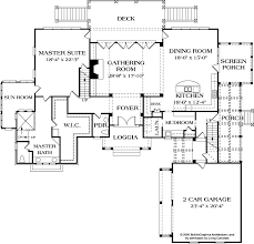 151 best inspiring house plans images on pinterest architecture