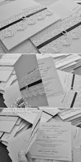 regency wedding invitations 102 best wedding invitation images on wedding