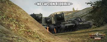Wot Memes - world of tanks meme page home facebook
