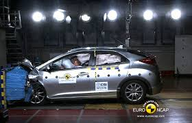 glitter jeep jeep compass scores dismal two star euro ncap safety rating