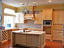 wood kitchen furniture cabinet kitchen teak childcarepartnerships org