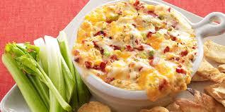 warm pimiento cheese dip recipe