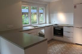 concrete kitchen i concrete countertop kitchen countertops from