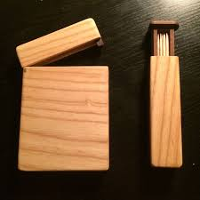9 best toothpick holders images on pinterest etsy shop all