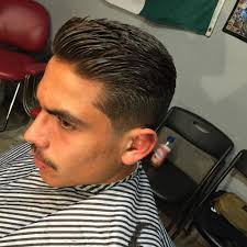 pictures of tapered haircuts 40 best short hairstyles for men atoz