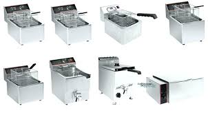 table top fryer commercial table top deep fryer tabletop turkey deep fryer table top deep fat
