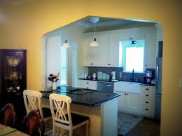 kitchen remodel ideas for older homes fine old house kitchen remodel eizw info