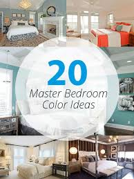 best 25 master bedroom color ideas ideas on pinterest home