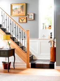 Fusion Banister The Stair Part Shop Stairparts Handrail Systems Stair Parts