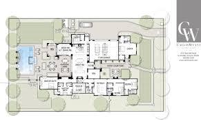 silverleaf arcadia lot 3709 calvis wyant luxury homes