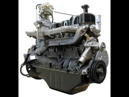 1994 ford f150 6 cylinder why a 300 ford inline 6 cylinder is a gas hog