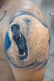 the 25 best victoria tattoo ideas on pinterest geometric tattoo