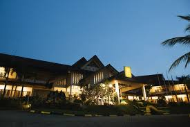 comforta hotel tanjung pinang tanjung pinang 2018 reviews