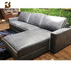 3 Seater Recliner Sofa 3 Seater Recliner Sofa 3 Seater Recliner Sofa Suppliers And