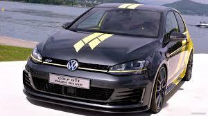 volkswagen modified 2015 volkswagen golf gti dark shine caricos com