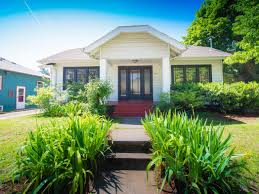 Backyard Bungalow Plans Charming All Brick Bungalow Jamie And Ted Images With Excellent