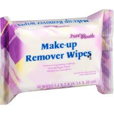 best makeup remover wipes walmart mugeek vidalondon
