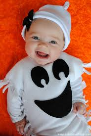Halloween Costume Ideas Baby Boy 546 Costume Ideas Images Costume Ideas Family