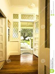 front doors large image for printable coloring interior front