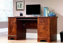 sauder desk with hutch assembly instructions modern sauder office desk for providing quality and affordability