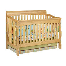 sleigh crib bed for a boy need opinion babycenter