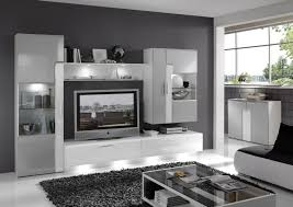 Wohnzimmer Ideen Grau Lila Best Wohnzimmer Weis Lila Grau Images House Design Ideas