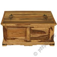 Jali Coffee Table Jali Coffee Table Trunk Box