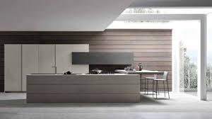 designer modern kitchens unique kitchen modern design normabudden com