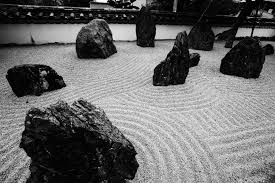 yun free stock photos no 2948 a rock garden of a light temple