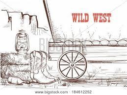 cowboy boots images illustrations vectors cowboy boots stock