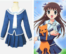 fruits baskets fruits basket ebay