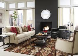 home decor stores baton rouge home design decorating oliviasz com part 174