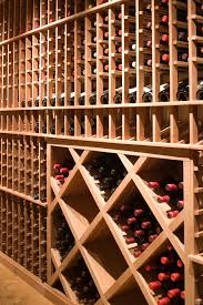 wine rack design wine cellar contemporary with bar built in