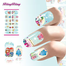 compare prices on nail art designs for kids online shopping buy