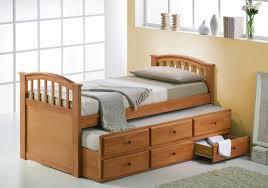 indian box bed design photo making wood platform bed frame