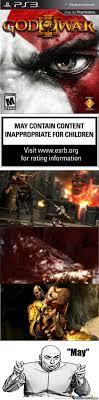 Memes About God - god of war memes best collection of funny god of war pictures