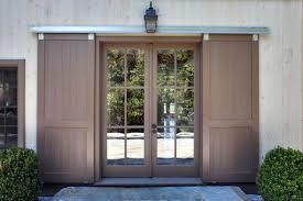 home interiors nativity barn style sliding doors exterior doors barn home home interiors