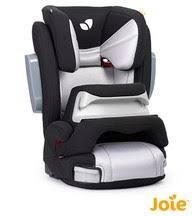 siège auto bébé 9 bébé9