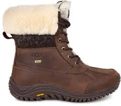 ugg womens shoes on sale ugg s adirondack boot ii free shipping free returns
